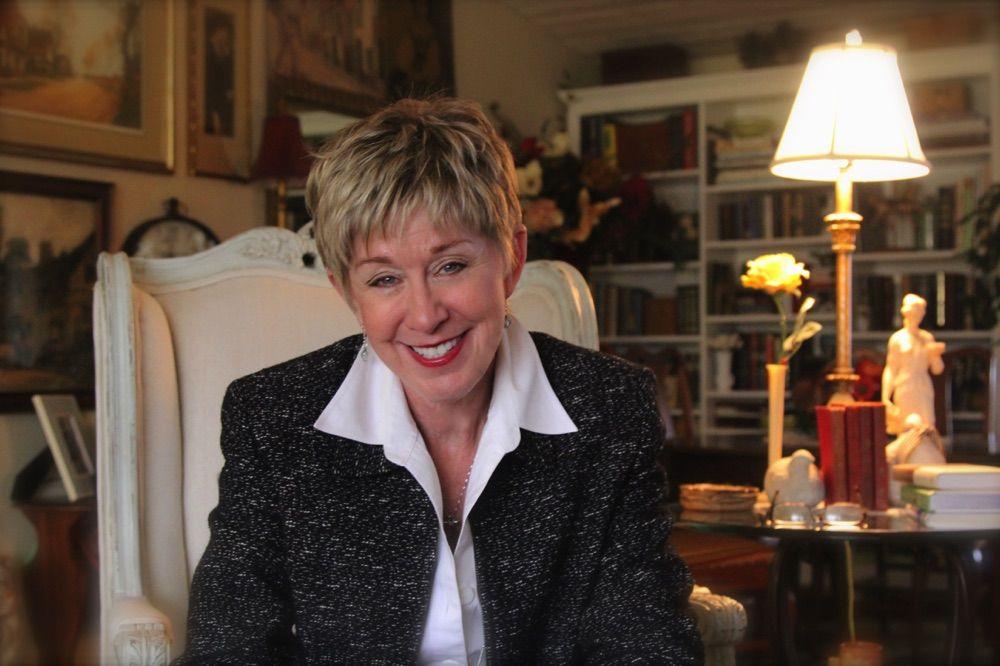 Dr. Deborah Marynak